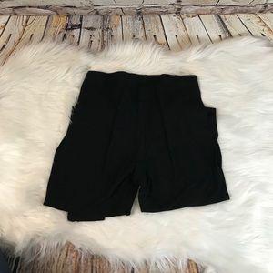 3/$30 🌞 AB Studio Pants